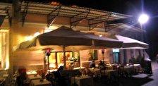 Ресторан Attalos