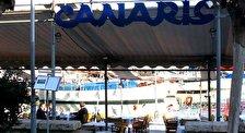 Ресторан Kanaris