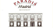 Парадис Мадрид