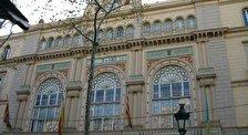 Оперный театр Лисео