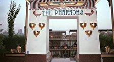 Фараонова деревня