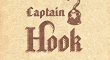 Клуб Captain Hook's