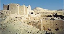 Монастырь Святого Симеона