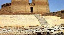 Храм Калабши