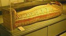 Исторический музей Луксора