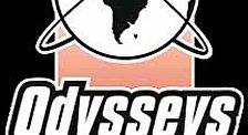 Компания ODYSSEYS