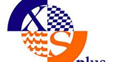 Компания XS Плюс