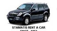 Компания STAMATIS