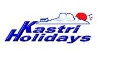 Компания KASTRI HOLIDAYS