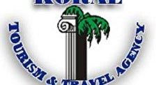Корал Туризм