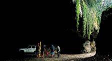 Пещера Еркюпе
