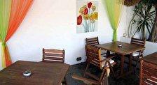 Ресторан Leto