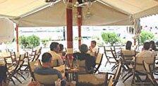Ресторан En Plo