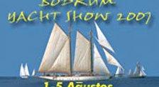 27-ая Международная Выставка  Яхтенного Спорта и Ярмарка Оборудования Яхтенного Спорта