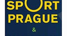 32-ая Выставка-Ярмарка Спортивных Товаров и Моды для Спорта и Досуга