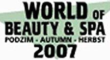 Международная Выставка Косметической Промышленности и Парикмахерского Искусства