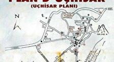Деревня Ючхисар