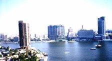 Фестиваль - Праздник Нила «Wafaa Al-Nil»