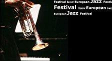 Фестиваль европейского джаза в Измире