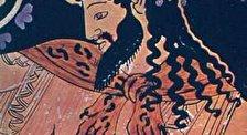 Международный Театральный Фестиваль «Драмы Древней Греции»