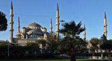 День взятия Стамбула