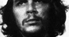 День рождения Эрнесто Че Гевары