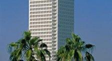 Международный Выставочно-Торговый Центр Дубаи