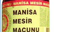 Фестивали города Маниса