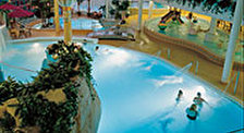 SPA-центр Holiday Club Turku