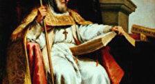 День святого Исидора Севильского