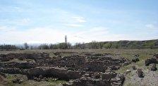 Поселение Кюльтепе