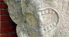 Археологический музей Кюльтепе в Кайсери