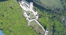 Крепость  Бездез