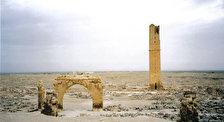 Древний город Харран