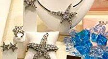 Международная выставка ювелирных изделий и часов Fijova
