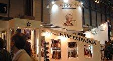 Салон парикмахерского искусства Salon LOOK