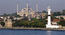 Турецко-Латиноамериканский культурный фестиваль