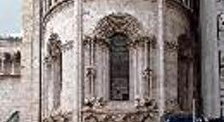Церковь Сан Виджилио и церковь Сан Джироламо