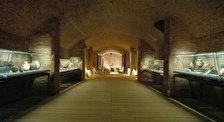 Археологический музей Сиены