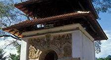 Храм Ната Девале