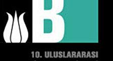10 Стамбульская биеннале современнного искусства