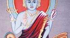 Храм Вишну Девале