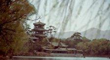 Храмы и Монастыри Чэндэ