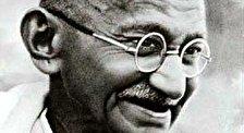 День рождение Махатма Ганди