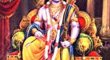 Рама-Навами