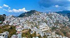 Шимла (Гималаи)