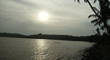 Пляж Коко