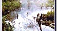 Национальный парк водопад Пхриу