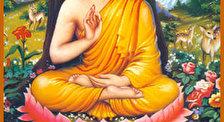 Висакха Пуджа