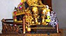 День памяти Сунтхон Пху